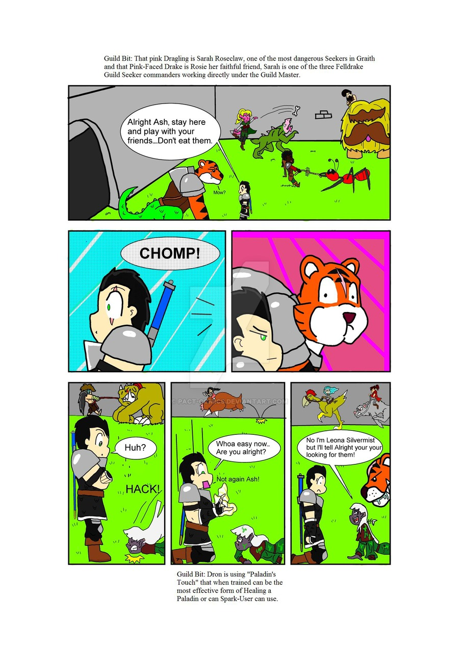 guild_tomes_20_by_pact_comics-d78kh8p (1)