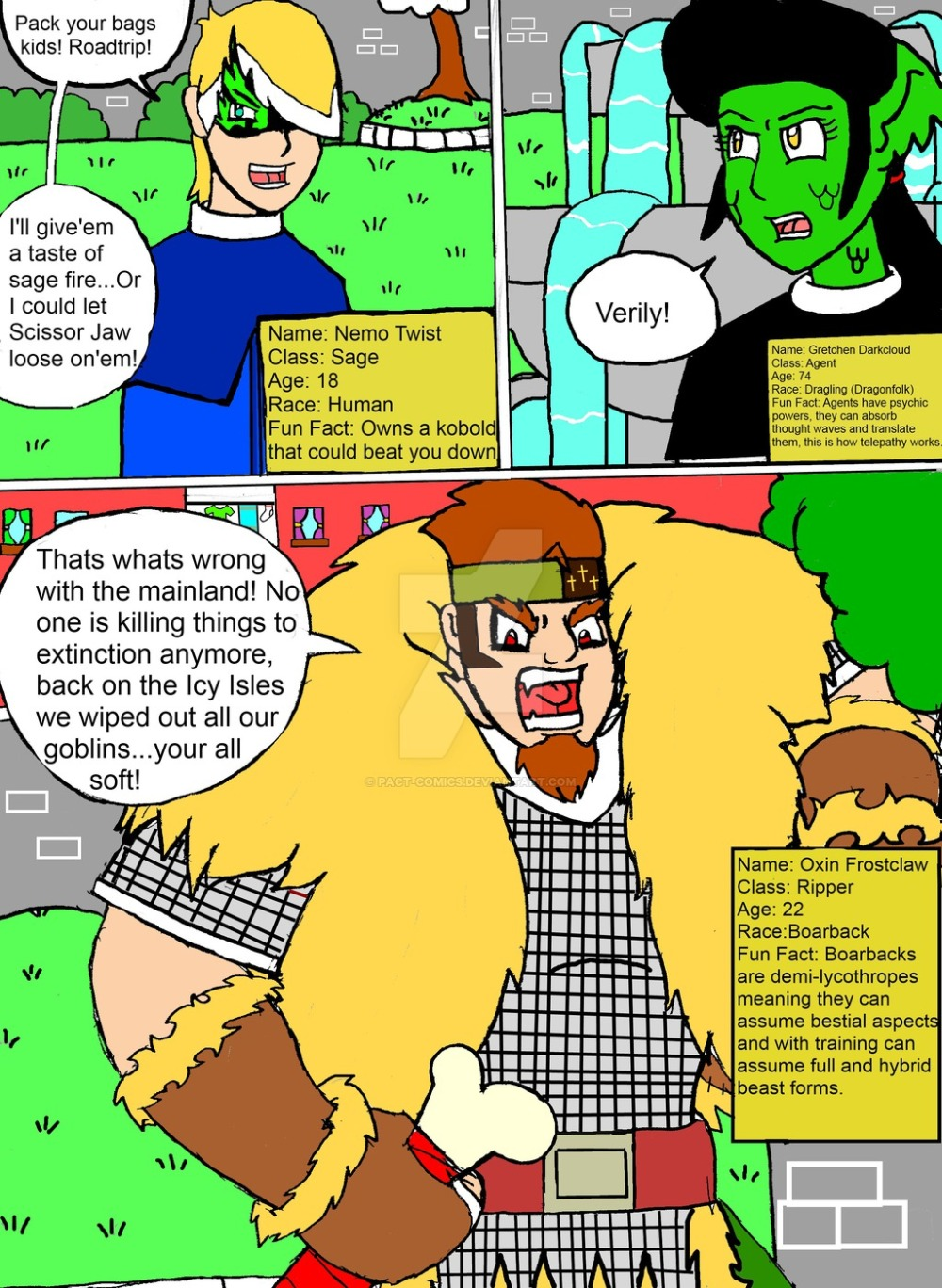 guild_tomes_pg_10_by_pact_comics-d683k9f