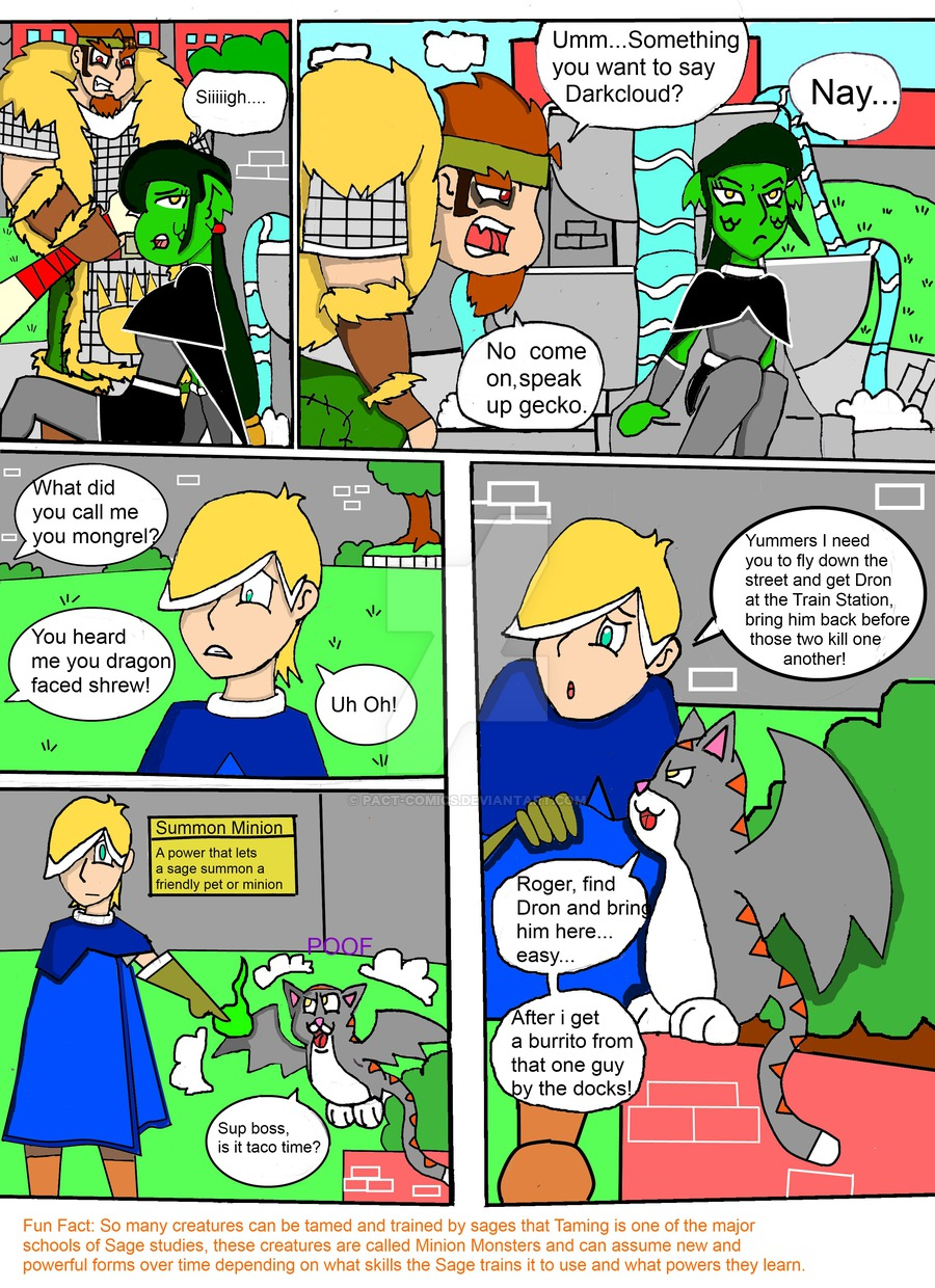 guild_tomes_pg_11_by_pact_comics-d6b6452
