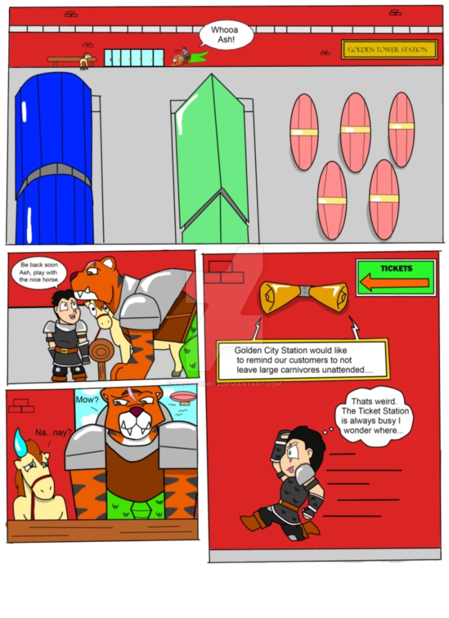 guild_tomes_pg_14_by_pact_comics-d6owopx