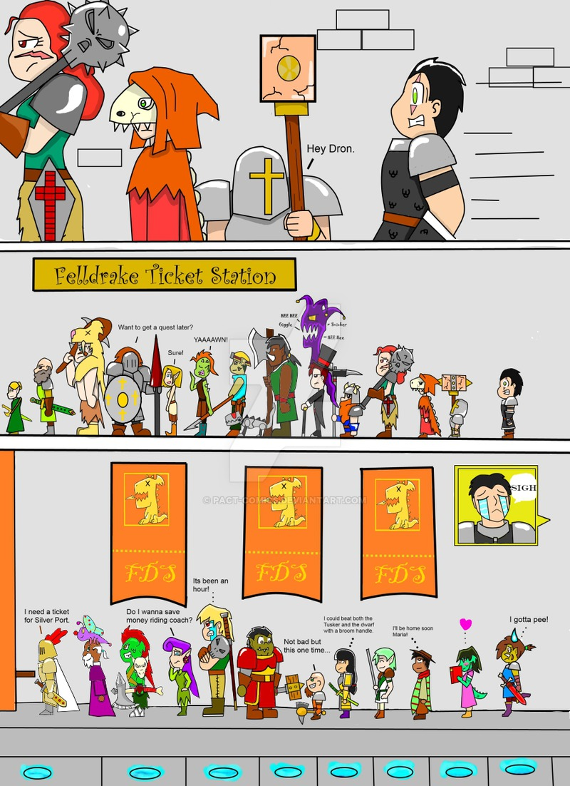 guild_tomes_pg_15_by_pact_comics-d6owpp9