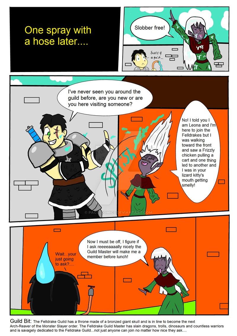 christian manga - guild_tomes_pg_21