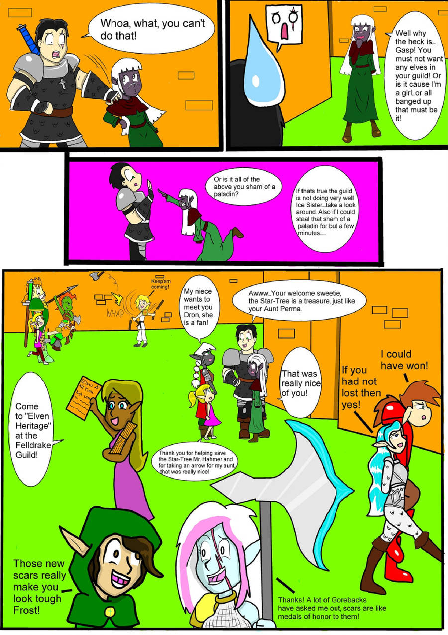 guild_tomes_pg_22_by_pact_comics_d7gdkoe-fullview