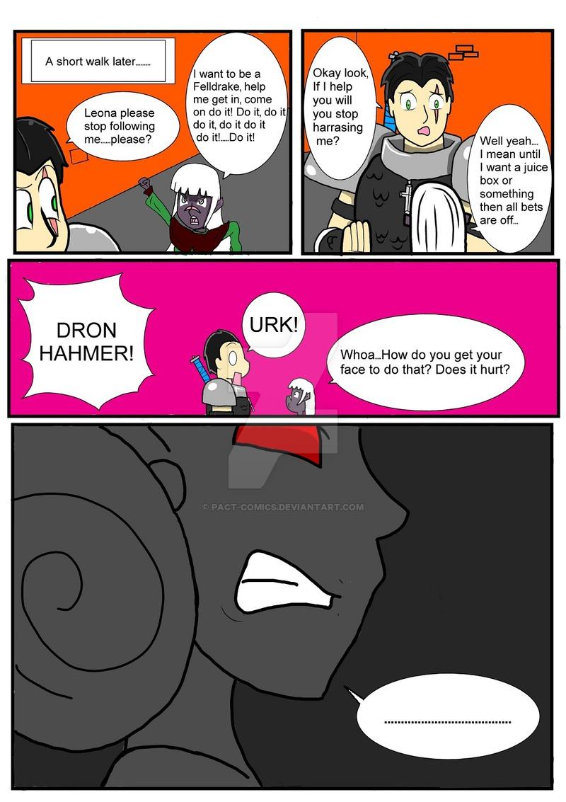 christian manga - guild_tomes_pg_23