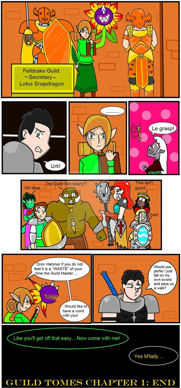 christian comics guild_tomes_pg_24