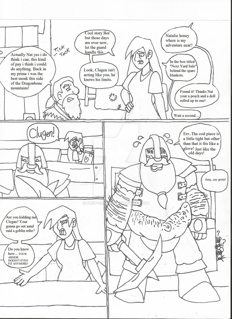 guild_tomes_pg_7_by_pact_comics-d61b29s